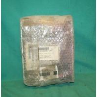 Denso 410010-0482 PC Board Power Supply JRC SanKen RP214D Motoman Yaskawa NEW