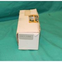Omega, 6132-J-0 300C, 6100 6102 Series Temperature Controller Type J 0-300deg NEW