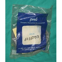 PHD AN12-20 Proximity Reed Switch NEW