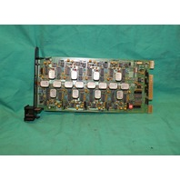 Bailey NASM02 Network 90 Analog Slave Module E93-912-5
