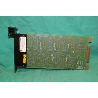 Bailey NASM02 Network 90 Analog Slave Module E93-912-5