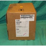 Rosemount Fisher 1151DP5S22B1 Pressure Transmitter 45VDC 2000psi 1151 Smart NEW