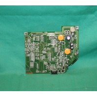 Denso 410105-0020  0401004DC PC Board Teach Pendant  Motoman Yaskawa Robot NEW