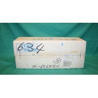 Harmonic Drive HW9280634 Speed Reducer 32-120-347272-4 FRS-32-120-2-GR-SP
