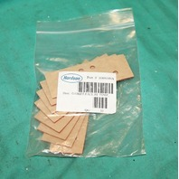Nordson 1088149A Gasket Face Hi-Temperature 8/pack NEW