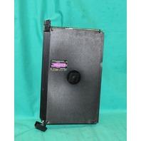 Reliance Electric 57C430A Processor Module Automax 6010