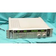 Panasonic Stereo Signal Generator VP-8132A