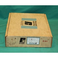Reliance Electric 0-51829-2 Linear Voltage Timing W/ 800792-4A PC Board NEW