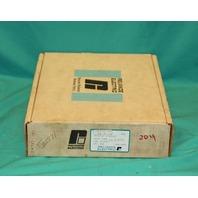 Reliance Electric 0-51851-6 CRCG Regulator Module Board NEW