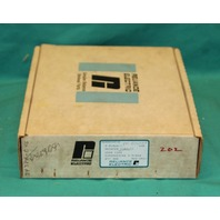 Reliance Electric 0-51862-1 PC Board Universal USAB Card NEW
