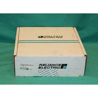 Reliance Electric, 0-56950-30, Board Module NEW