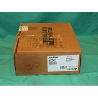 Reliance Electric 61C542 Analog Input Module +/-10V 16Channel 57459-1 NEW