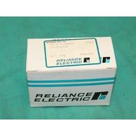 Reliance, 701819-200AW,  Electric Thyristor Power Block SCR IRKT56-12 NEW