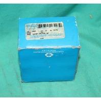 """Greenfield Industries 16227  Pipe Tap 3/4 NPT 3/4"""" -14 NPI TPR 5320 .75"""" (Qty 6)"""