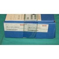Bosch Rexroth MTC-P01 CNC module FWA-MTCP01 Mannesmann