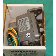 Barksdale CD2H-A150SS Dialmatic Pressure Switch NEW