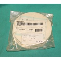 Hitachi 750034 Filter Element