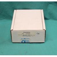 Omega CNi16D53 Programmable Temperature Controller 90-240V 5W NEW