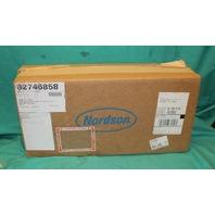 Nordson, 161427C, 161427, Glue Adhesive Piston Pump Service Kit 2300SP NEW