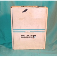 Reliance Electric O-51820-2 0 PC Pulse Transmitter NEW