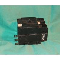 Westinghouse Eaton Cutler Hammer GHB3020 20a 20 amp Circuit Breaker