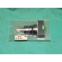 Idec AL6-M Illuminated Pushbutton AL6G-M14PG Green NEW