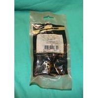 """Tweco EL22I-50 Nozzle EL 1/2""""-12.7mm 1260-1602 Mig Welder Welding Bag of 2"""