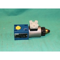 Bosch Rexroth DBET-61/315YG24K4V Hydraulic Directional Valve R901065547 NEW