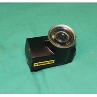 Cognex Checker 3G7 825-0039-2R Machine Vision Sensor Camera NEW