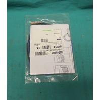 Nordson 1031233 1031233 RTD Sensor Assembly Service Kit 1047656A/85427