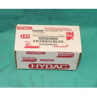 Hydac, 02055905, Hycon Filter Element 0060D020BN3HC DHD60G20B NEW