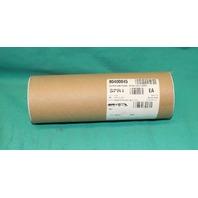 Nordson, 203357, Filter Cartridge 0.8mm Mesh VersaBlue N Service Glue Adhesive