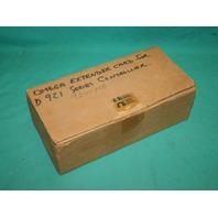 Omega, 920-EXB, Extender Card for D921 Series Controller 62137-201C 8603