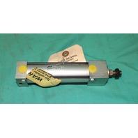 Phd, NPGMS9, Pneumatic Air Cylinder 1 1/8 X 3 NEW