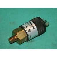 Barksdale, 96211-BB3-T1, Pressure Switch Sensor Transducer NEW