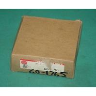 Fireye, 60-1765, Modernization Adapter Card NEW