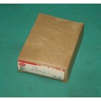 Fireye, 72DUV1, D-Sereis Ultraviolet Amplifier Burner Control Flame Sensor NEW