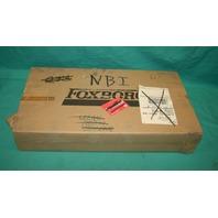 Foxboro PM400ZG Node Bus Interface I/A Series NEW