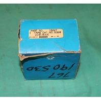 "Greenfield, 16227, Industries GTD Type 5320 Pipe Tap 3/4 .75"" NPT 3/4"" -14 NPI T"