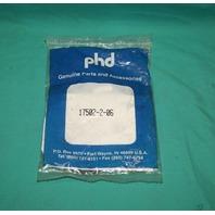 Phd, 17502-2-06, Proximity Switch Sensor Cylinder Position NEW
