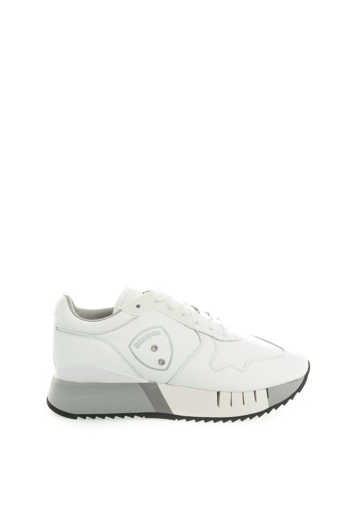 MYRTLE02LEATHER-WHITE