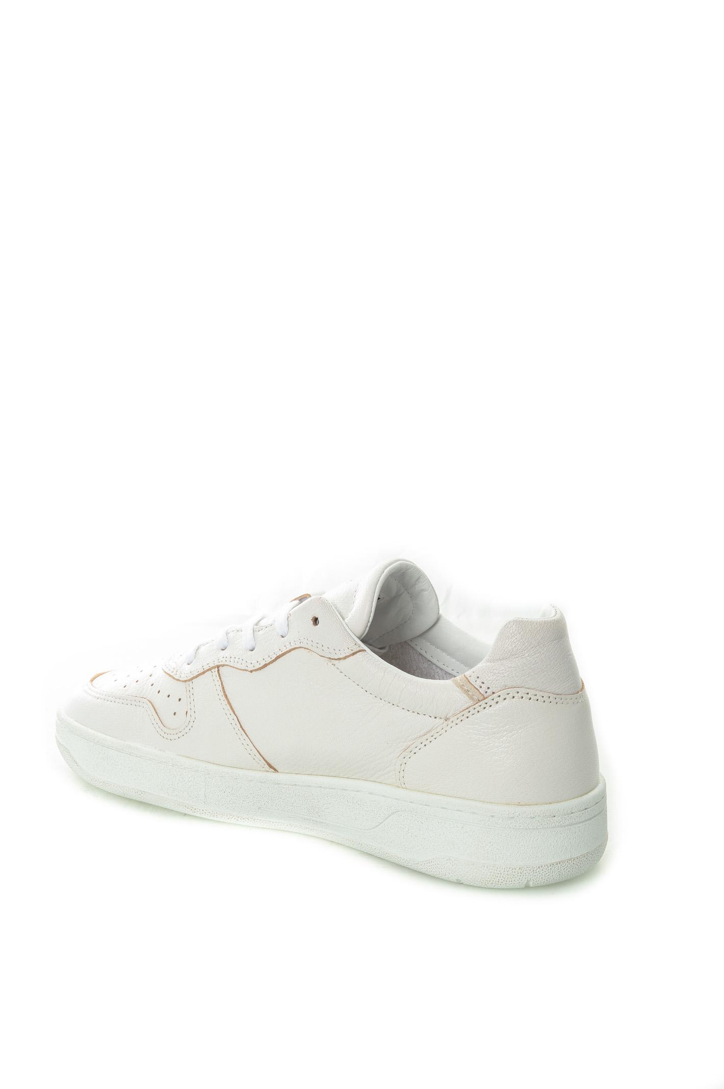 COURTMONO-WHITE
