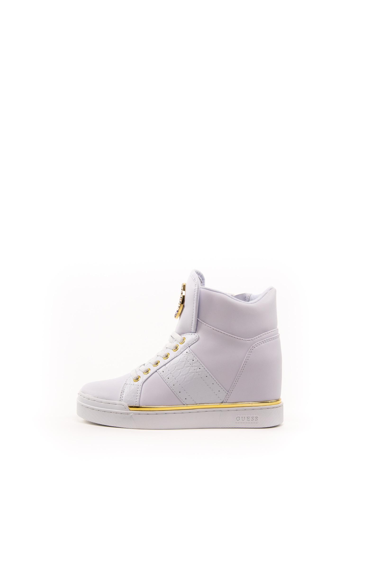 FL5FREFREETA-WHITE
