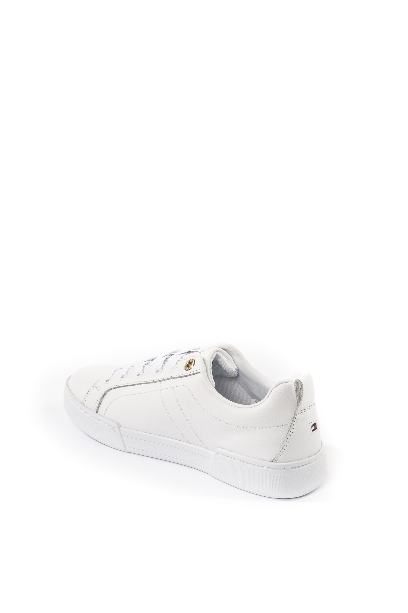 5217PELLE-WHITE