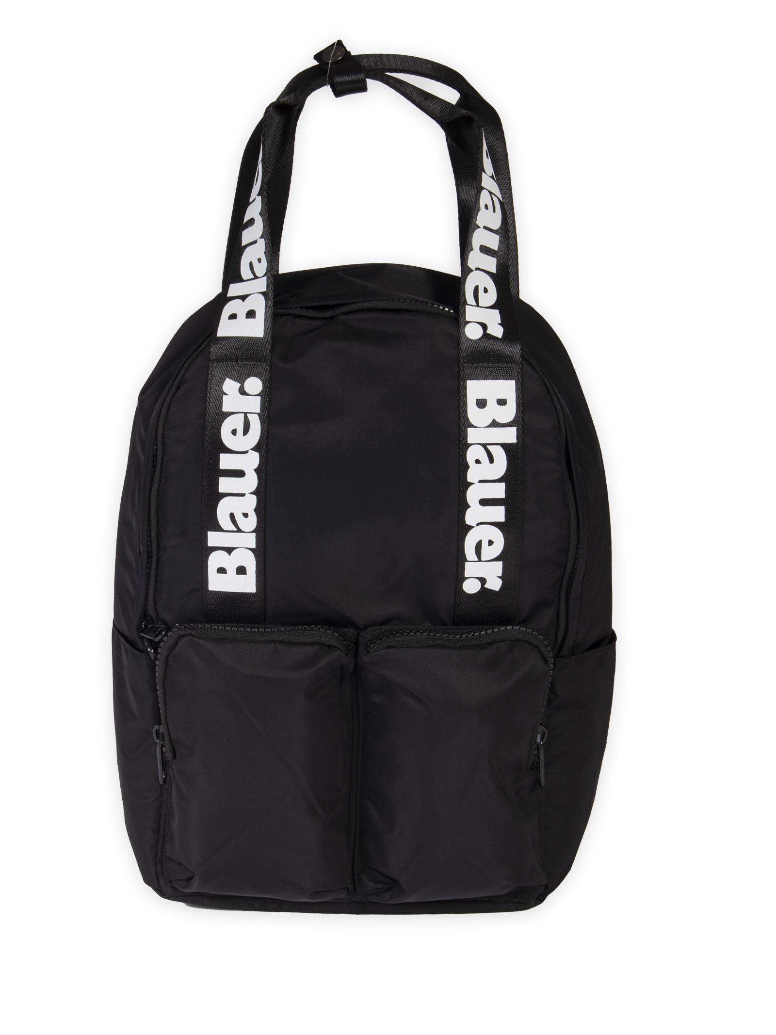 WIN07BACKPACK-BLACK