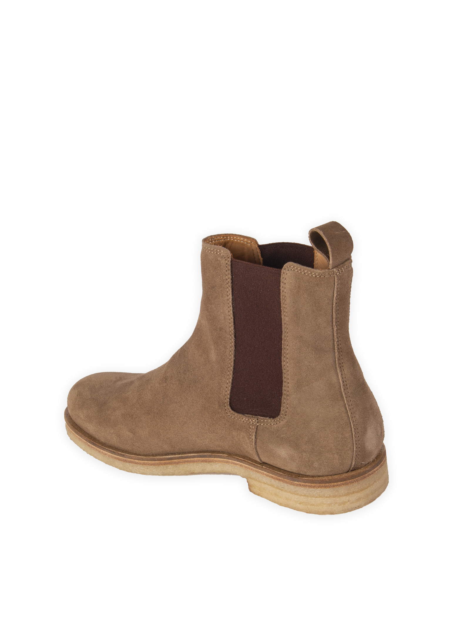 M15BOOTS-010