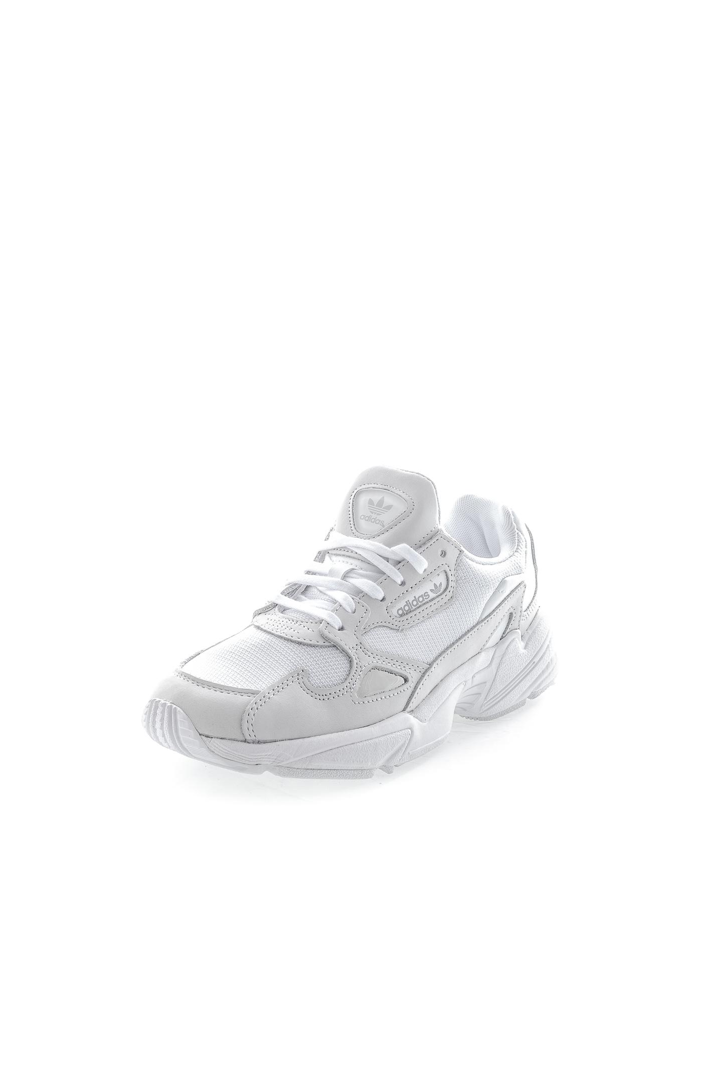 B28128FALCON-WHITE