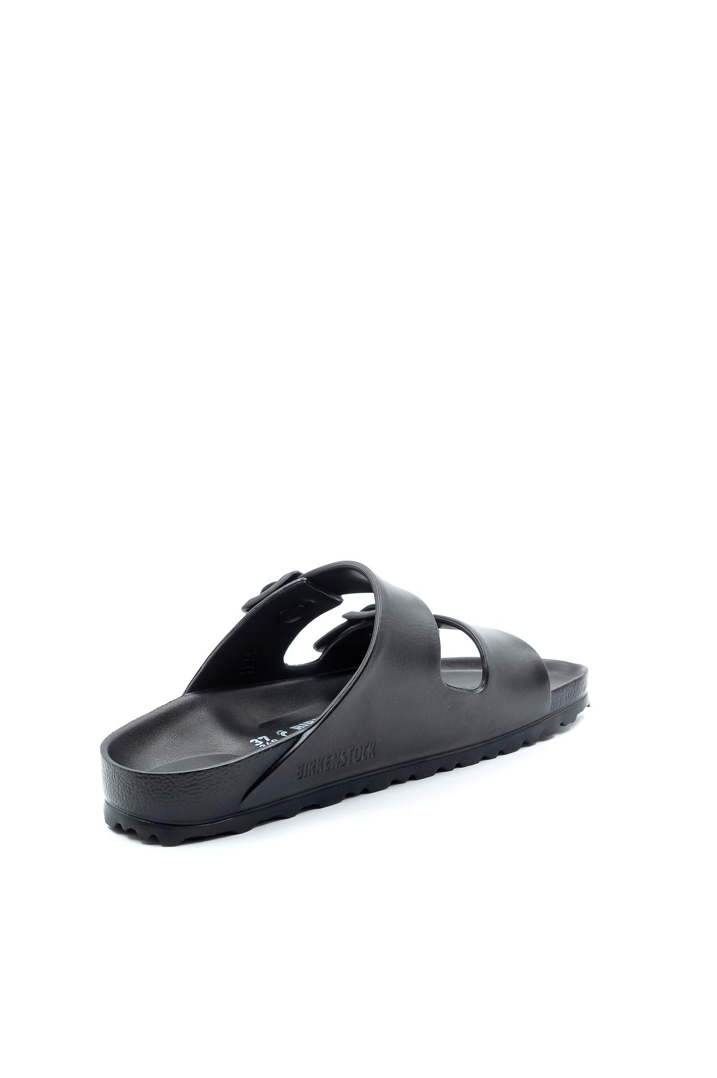 ARIZONA EVA129421-BLACK