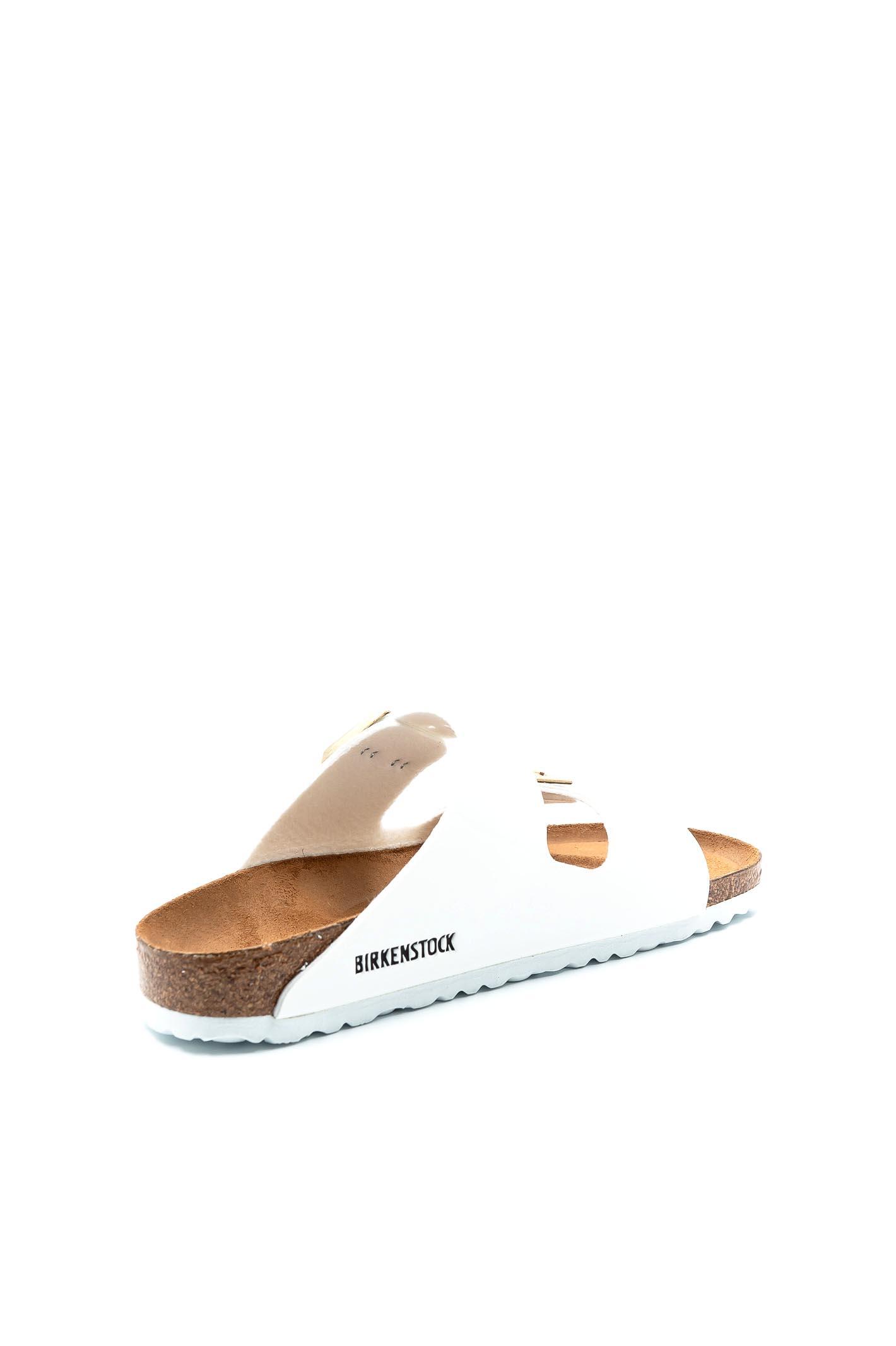 ARIZONA1005294-WHITE