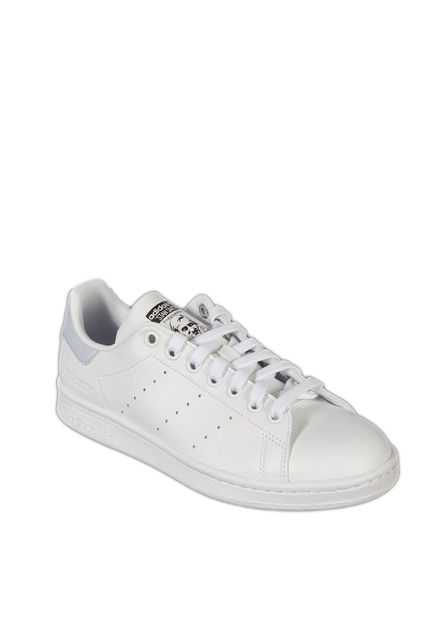 FX5579STAN SMITH-WHITE